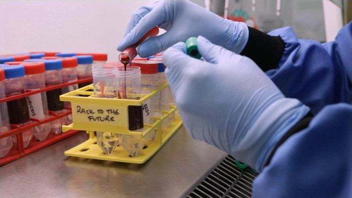 Ученые из ФРГ: связь между AstraZeneca и тромбозом существует