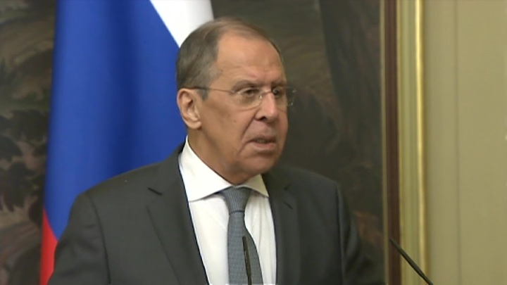 """Россия готова обсудить производство """"Спутника V"""" в Индонезии"""