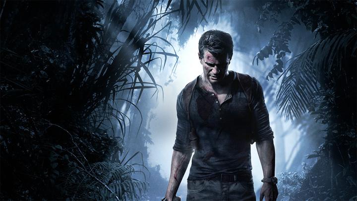 Один из самых продаваемых эксклюзивов PlayStation выйдет на ПК