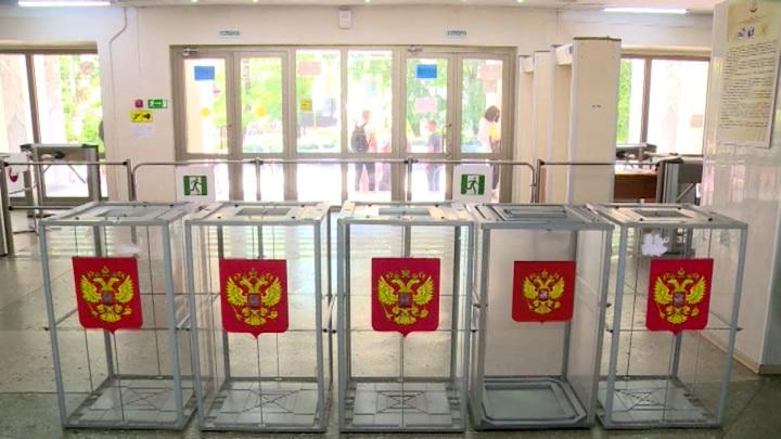 ПАСЕ, ОБСЕ и ОДКБ пригласили понаблюдать за выборами в Госдуму