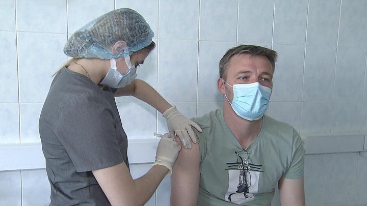 Митрополит Иларион поддерживает обязательную вакцинацию