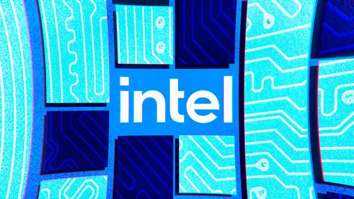 Intel представила 5-ГГц процессоры для тонких и легких ноутбуков