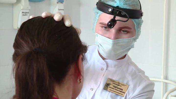 Подмосковью потребуются врачи из других регионов для борьбы с коронавирусом