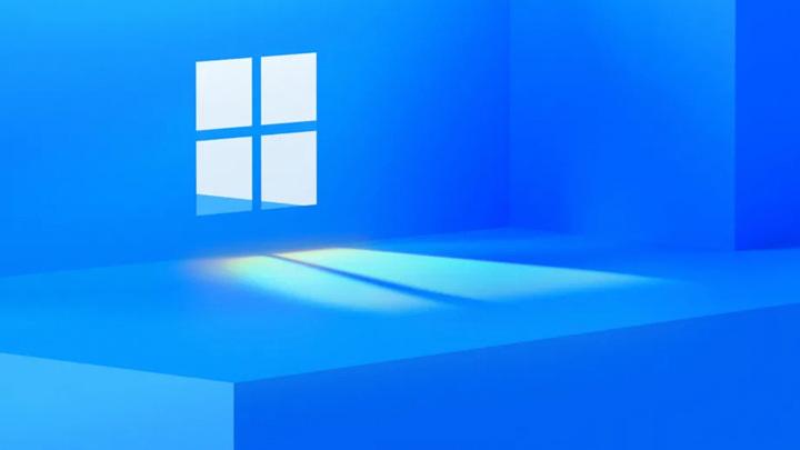 Магазин приложений Microsoft откроется конкурентам