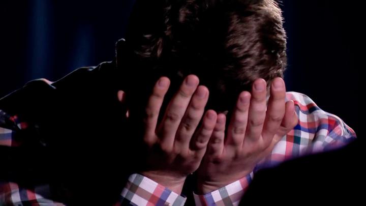 """Британия пригрозила тем, кто взял у Протасевича """"тревожное интервью"""""""