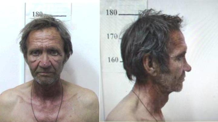 В Сызрани ищут сбежавшего от суда подозреваемого в убийстве