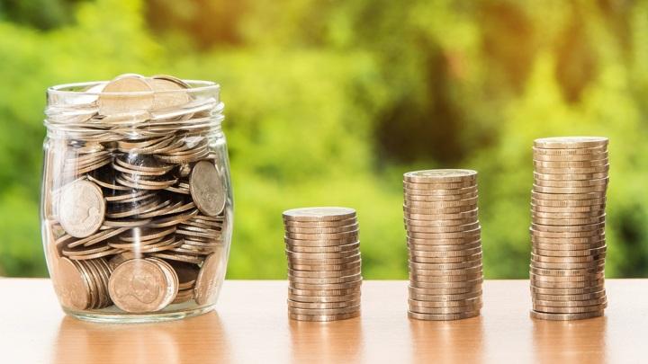 Саратовская область заняла 13 место в рейтинге состояния инвестиционного климата
