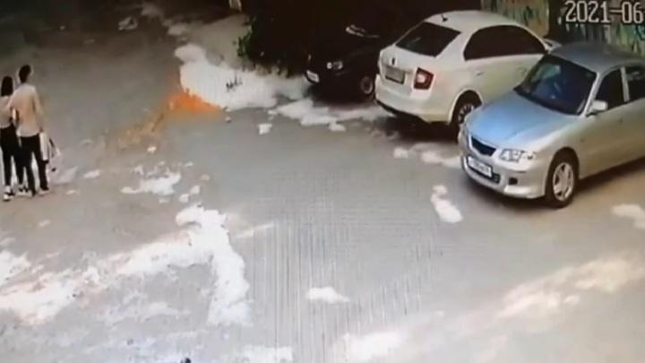 """4 Канал I Телекомпания """"Четвертый канал"""""""