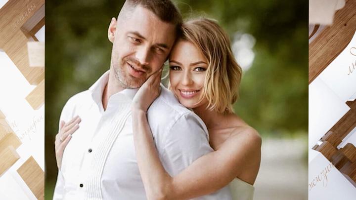 Антон Батырев объяснил неудачный брак с Евгенией Лозой