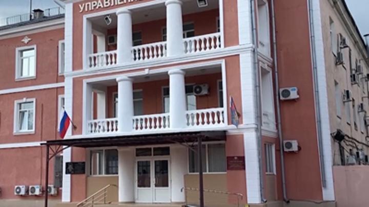 В Волжском раскрыли убийство 28-летнего мужчины