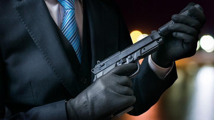 Два выстрела в голову: пенсионерку осудят за заказное убийство