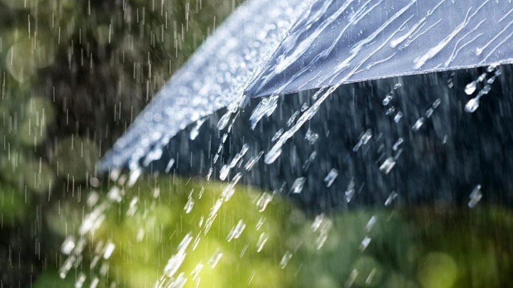 В Ивановской области объявлено штормовое предупреждение