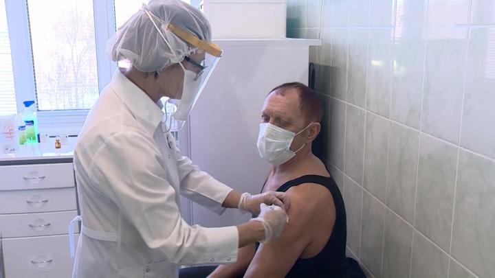 Авось не проходит: любая пандемия заканчивается вакцинацией