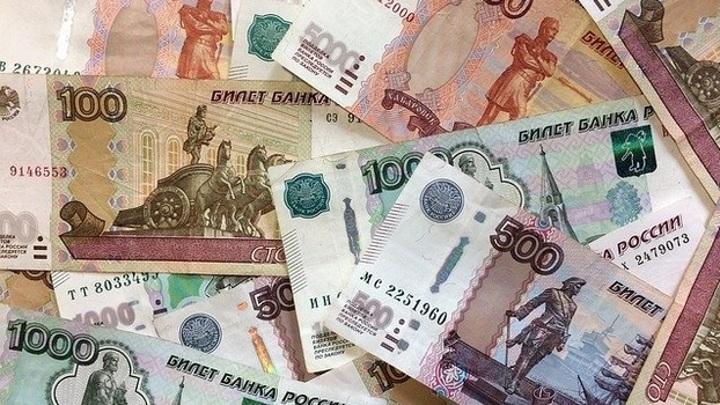 В Самаре мужчина ради денег похоронил мать заживо