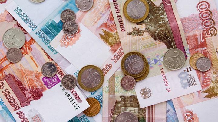Воронежцы назвали желаемый размер безусловного базового дохода