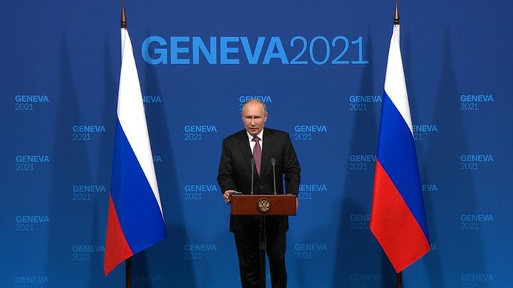 Послы России и США возвращаются к работе