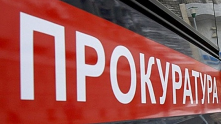 Парадокс на Ставрополье: госинспектор по защите природы устроил свалку в заповеднике