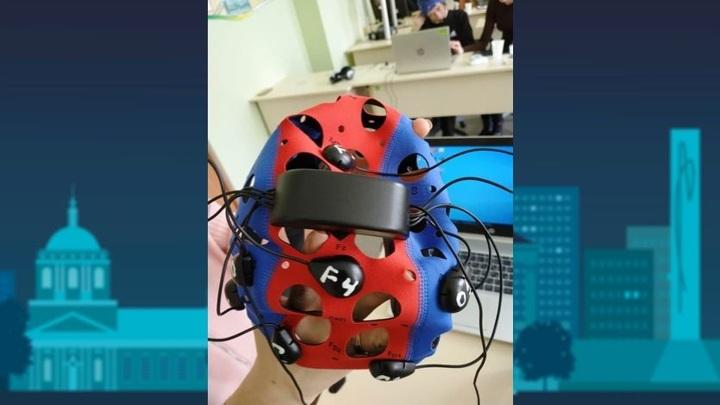 В Орле создадут устройство для диагностики интернет-зависимости