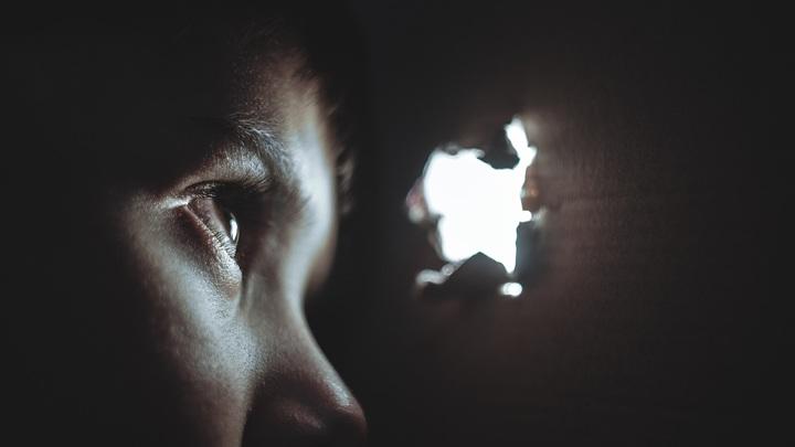 В Марий Эл педофил, насиловавший сына сожительницы, отправится в колонию на 18 лет