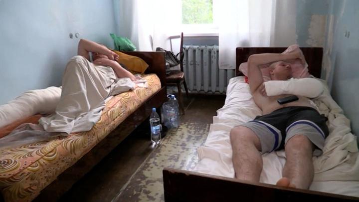 В ДНР четверо ополченцев погибли в результате обстрела со стороны ВСУ