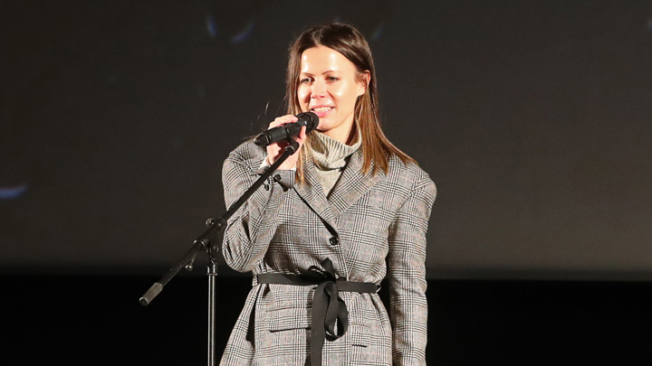 Экс-жена Дерипаски продала арабскому фонду акции на $200 млн