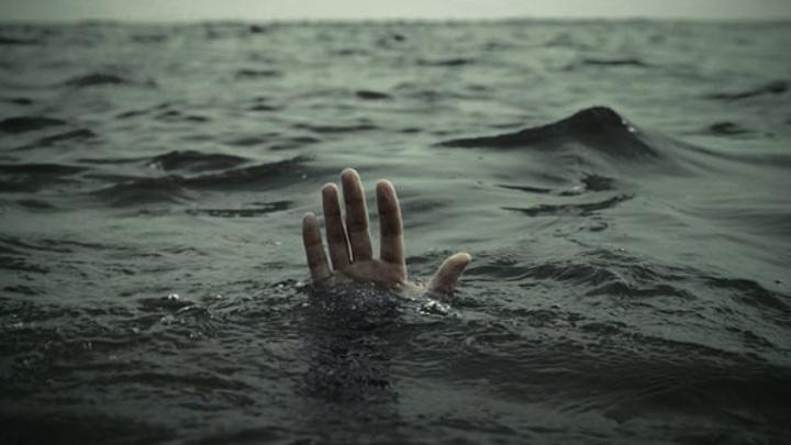 В Нижегородской области в реке утонула 13-летняя девочка