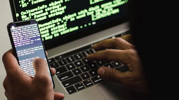 """""""Ведомости"""" подверглись DDoS-атаке"""