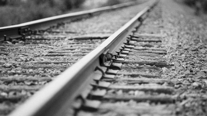 Развращавшего школьницу эксгибициониста сняли с поезда в Воронежской области