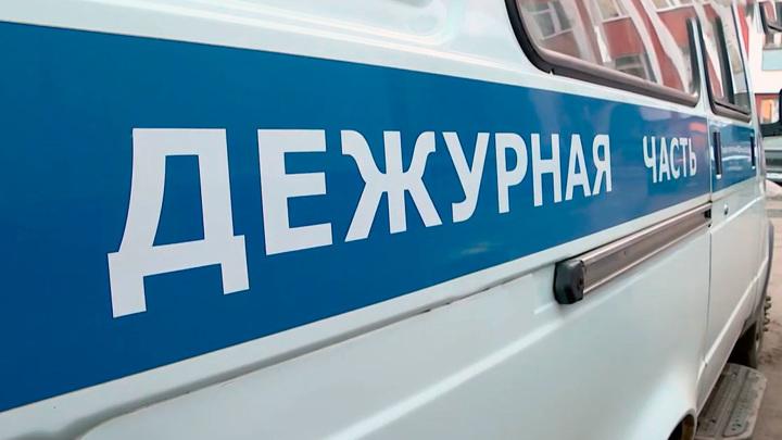 В полиции прокомментировали сообщения о нападении с кислотой на жительницу Иванова