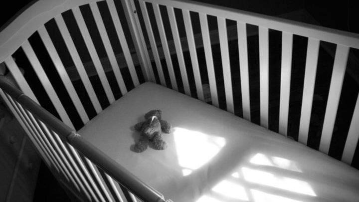 В Тольятти трехлетняя девочка обварилась кипятком