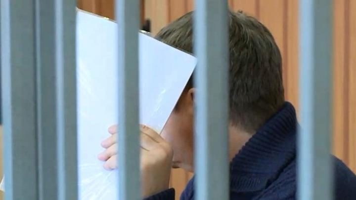 Рамонский райсуд оправдал замглавы кадетского корпуса по делу о травле детей
