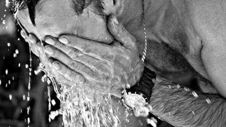 В Канаде больше 100 человек погибли из-за небывалой жары