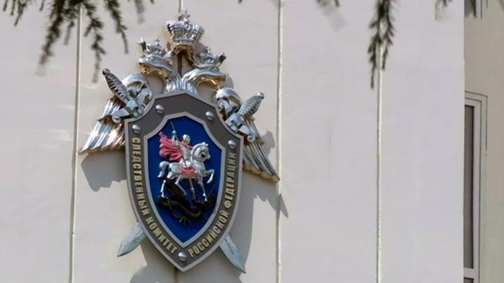 СК Севастополя проверит сведения о нападении пьяного дебошира на медиков