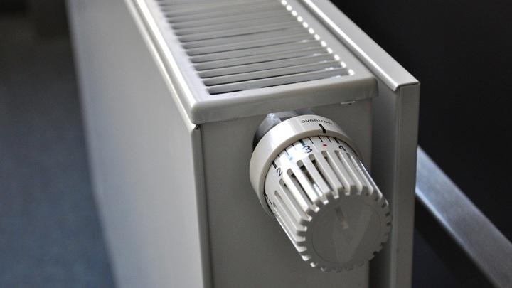 Нехватка финансов: в Набережных Челнах могут поднять тариф на отопление на 27%