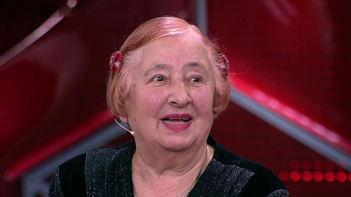 Первая жена Сличенко вспомнила свой последний разговор с ним