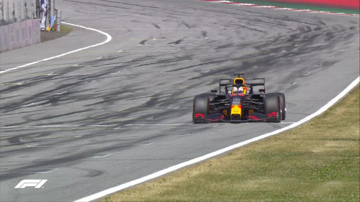 """Отменен Гран-при """"Формула-1"""" в Мельбурне"""
