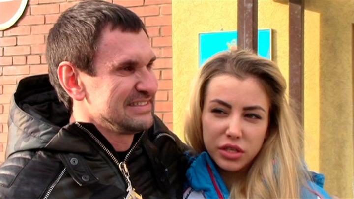В смерти Алексея Ряскова не нашли криминала