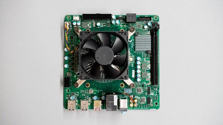 На чипе AMD для PlayStation 5 начали выпускать ПК