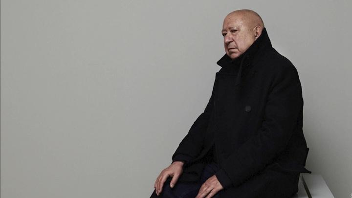 Художник Кристиан Болтански умер во Франции в возрасте 76 лет