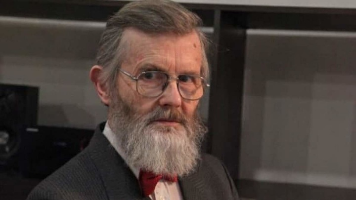 Известный российский физиолог скончался после падения с велосипеда в Москве