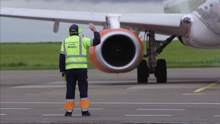 Чем обновят авиапарк России: глава ОАК пригласил Путина на МАКС