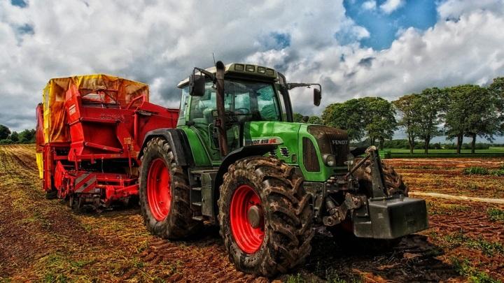 К 6 млн долларов США приближается экспорт товаров из Марий Эл