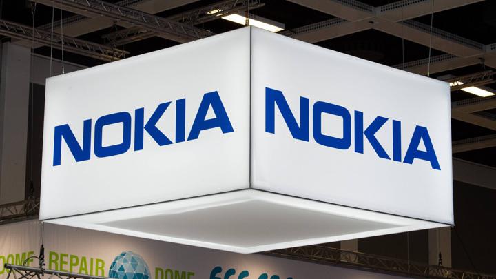 Nokia пытается запретить продажи смартфона Oppo в России