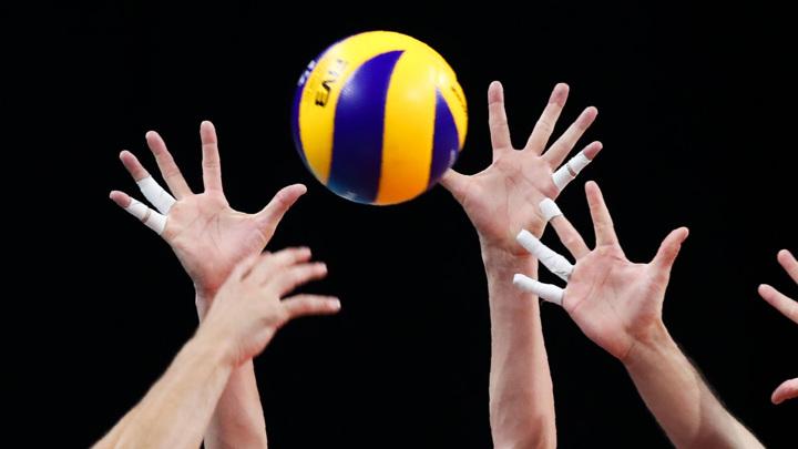 """""""Крайне шокированы"""". В FIVB высказались о казни волейболистки"""
