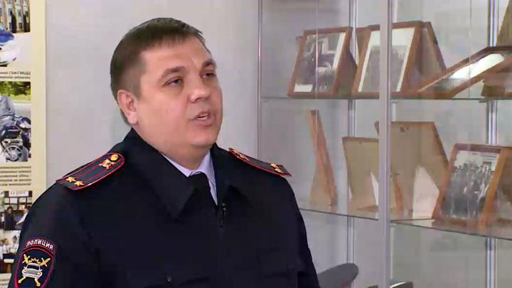 22 квартиры: в Воронеже задержали еще одного гаишника-коррупционера