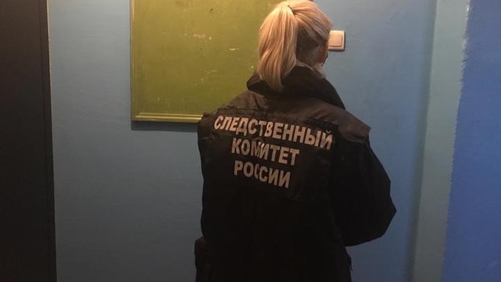 На глазах ребенка и жены: в Североморске преступники избили до смерти мужчину