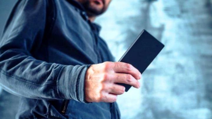 Суд заставил заплатить костромских коллекторов за странные SMS должнику