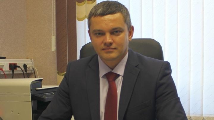 Министр связи Амурской области скончался после конфликта на турбазе