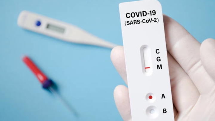 В России выявили 23 239 новых случаев коронавируса