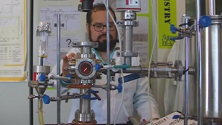 Ковид не пройдет: российские ученые усовершенствовали медицинские маски